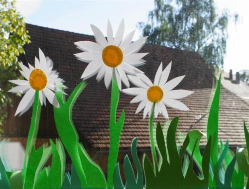 Blumen_von_innen