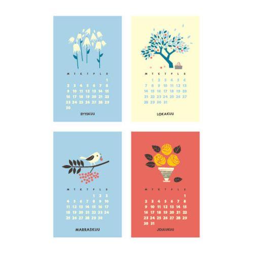 Finnischer_kalender_gro